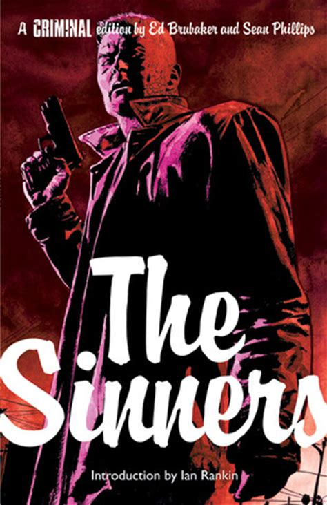 criminal volume 7 wrong 1632158779 criminal vol 5 the sinners by ed brubaker reviews discussion bookclubs lists