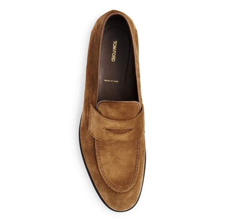 groundhog day free movie2k best loafers for 28 images top 10 loafers for summer