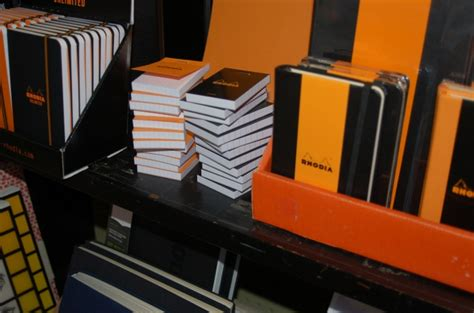 Office Supplies Oak Park Il Satisfy Your Notebook Addiction At Pieritz Brothers In Oak