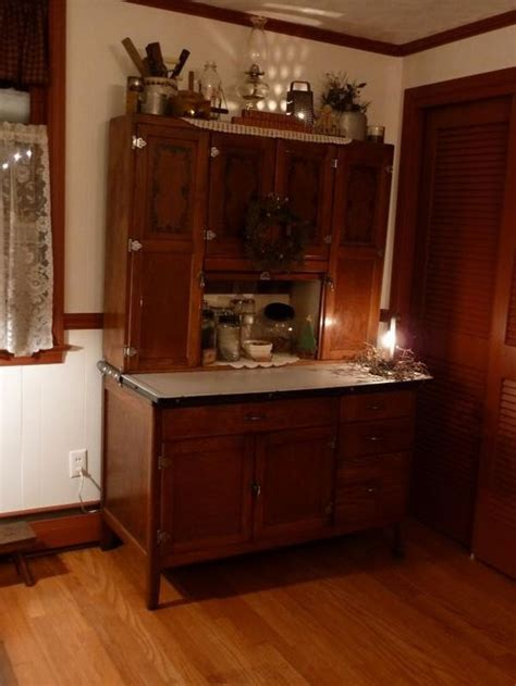 Small Hoosier Cabinet For Sale by 155 Best Images About Antiques On Cupboards