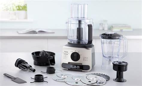 best processors top 5 best food processors in 2016 reviews tests