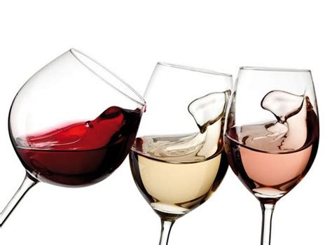 fare il vino in casa come fare il vino in casa istruzioni e suggerimenti per