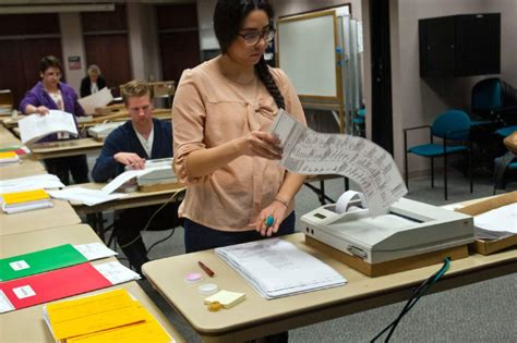 Lake County Clerk S Office by Would Make Voter Records The Salt Lake
