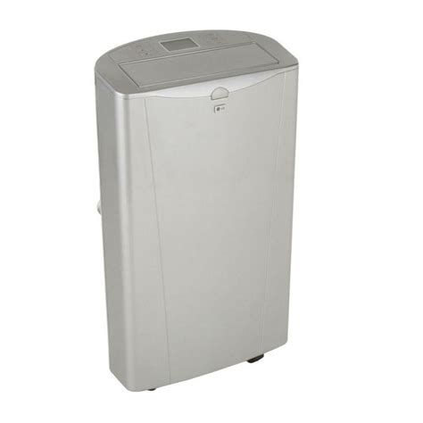 14 000 btu portable air conditioner with heat and