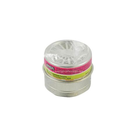 buy gme p replacement cartridges  pest control   pestmall