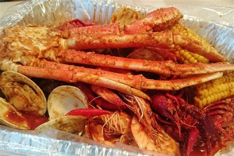 fish tables near me orlando seafood restaurants 10best restaurant reviews