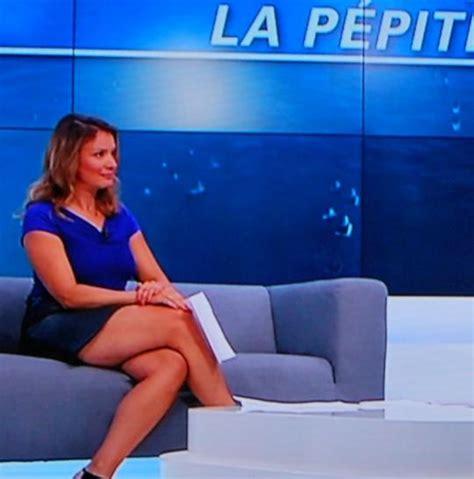 Pascale De La Tour Du Pin by Pascale De La Tour Du Pin Sur Bfmtv Adepte De La