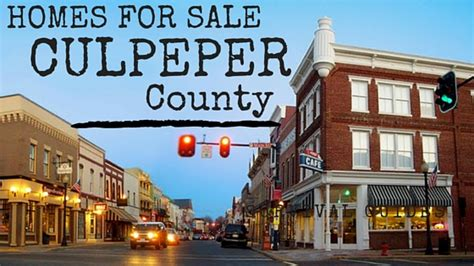 houses for rent in culpeper va homes for sale in culpeper va