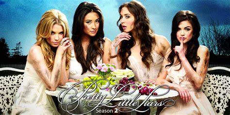watch pretty little liars online free putlocker watch pretty little liars season 2 free on 123movies