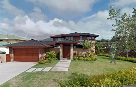 houses for rent oahu homes in kaneohe hawaii 187 homes photo gallery