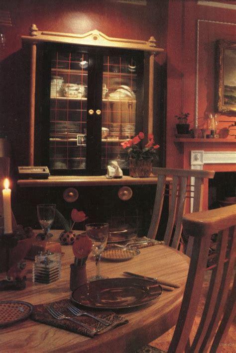 kitchen design lewis harlech s kitchen lewis design
