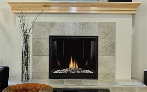 Fireplace Accordion Blower by Tahoe Direct Vent Fireplaces White Mountain Hearth