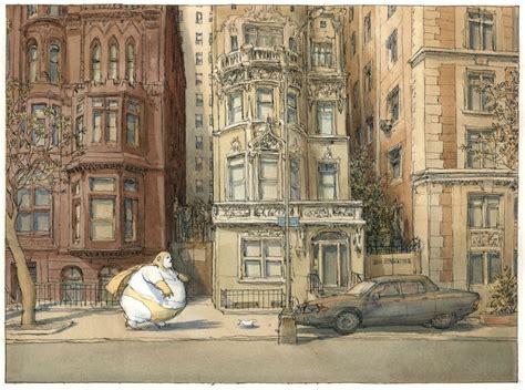 nicolas de crecy nicolas de crecy in artcurial auction house s nicolas de crecy new york sur loire comic art