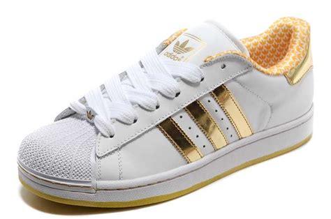Sale Adidas Ultrastar Shoe Black Bb2724 Uk6 5 10 5 04 cheapest sale introduces new wholesale adidas