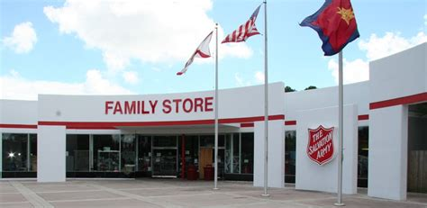 home decor stores in mcallen tx home decor stores in mcallen tx home decor stores in