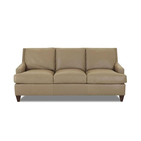 comfort furniture comfort design cl1002 s greg sofa discount furniture at