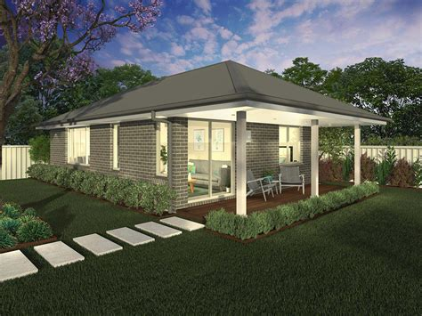 corian kosten m2 small kit homes sydney sydney nsw small cheap and
