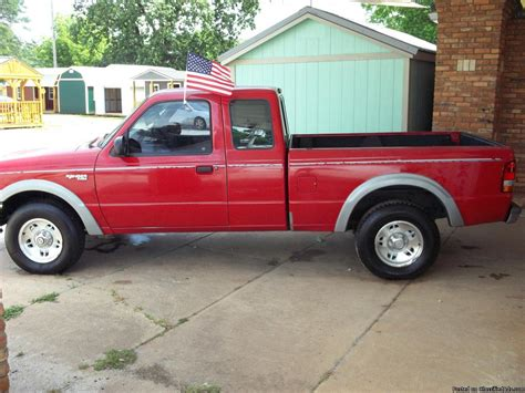 97 ford ranger for sale 1997 ford ranger for sale 732 used cars from 1 496