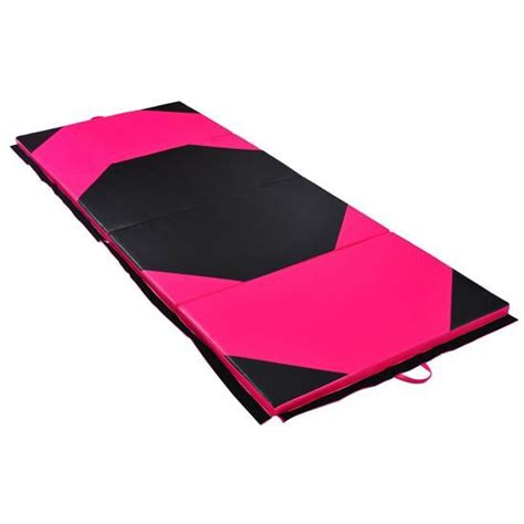 10 by 10 gymnastic mat convenience boutique gymnastics tumbling martial arts