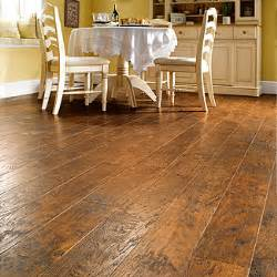 karndean flooring a new age for vinyl flooring