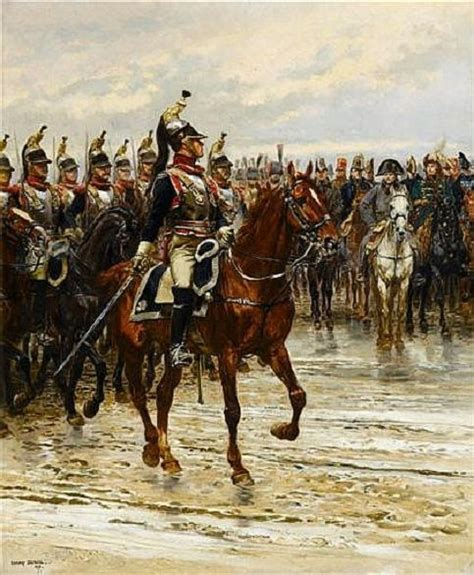 Armchair General Forums by Salute To Edouard Detaille Page 16 Armchair General