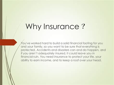 Mba Project On Insurance by Marketing Of Education Insurance Policy Mba Project