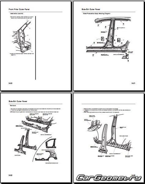 free auto repair manuals 2011 honda element user handbook service manual pdf 2011 honda cr v engine repair manuals free 2004 honda accord lx service