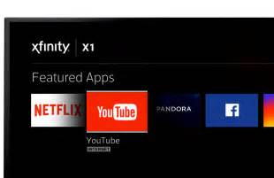 xfinity home app not working on comcast tv x1 launch coming in 2017