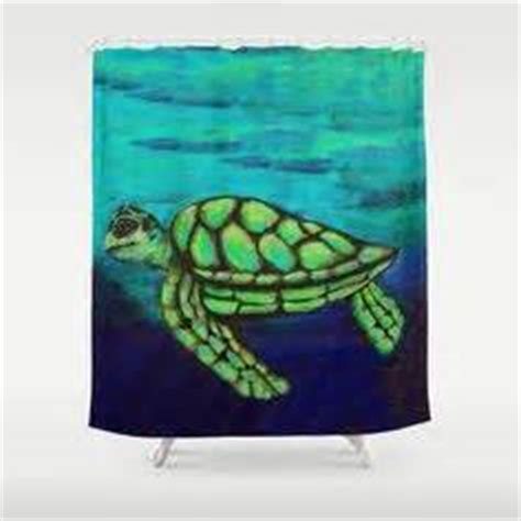 turtle shower curtains bath accessory sets bathroom accessories sets picture with bathroom decorations sea turtle themed bathroom