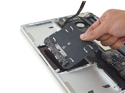 macbook pro retina fan replacement cost apple macbook trackpad repair replacement cost in nehru