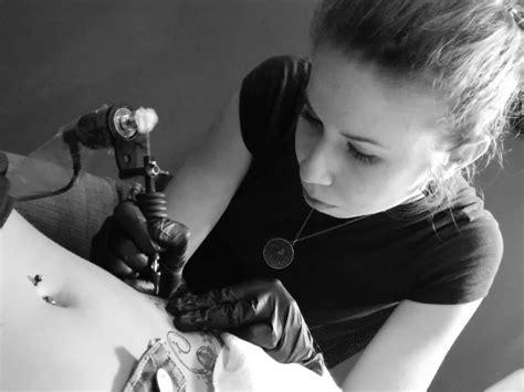 lambadi city tattoo myhedhertz goodlett deviantart