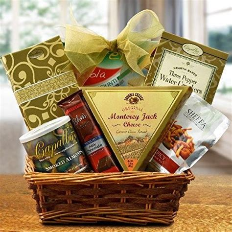 17 best images about christmas gift basket ideas for