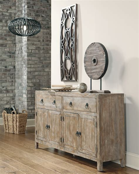 wonderful distressed rustic bathroom vanities with storage