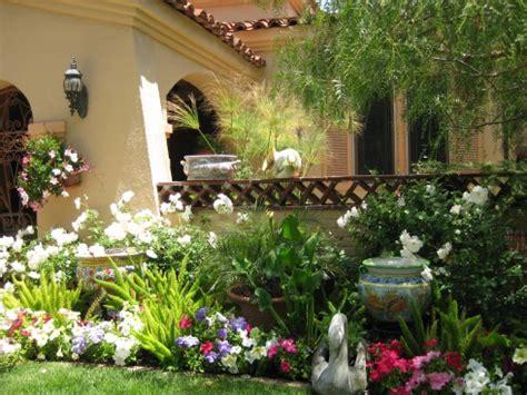 small flower garden ideas design for a small garden flower bed ideas designs for