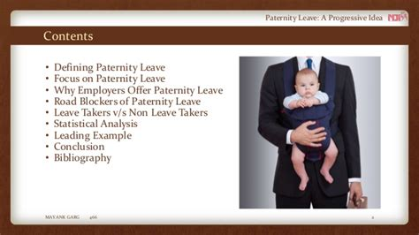 paternity leave after c section paternity leave