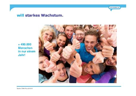 Häuser Kaufen Wien Privat by Etailment Wien 2015 Mirjam Techt Willhaben At Quot Mobile