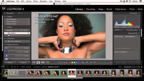 lightroom tutorials on youtube lightroom archives weshare