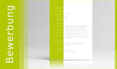 Aktueller Lebenslauf 2016 by Index Of Lebenslauf