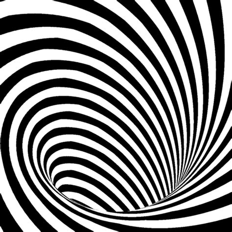 simple definition of pattern in art infinite vortex best funny gifs updated daily