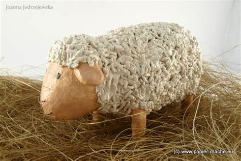Things To Make With Paper Mache - amazing things to make with paper mache