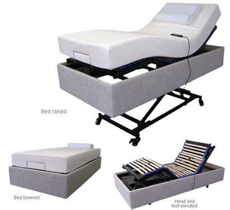 adjustible beds adjustable beds adjustable