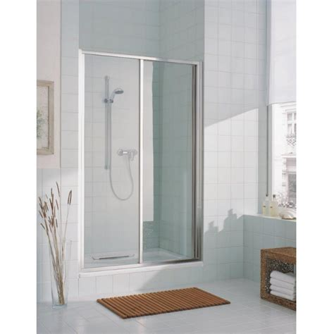 bloombety roman shower sliding door roman shower design aluminium wall profiles roman showers best free home