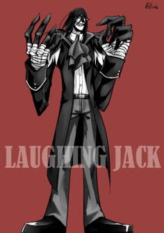 askfm om jack 1000 images about creepypasta on pinterest laughing