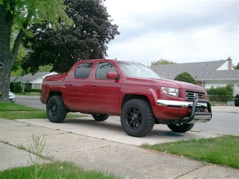 Honda Ridgeline Forum by Honda Ridgeline Forum All New Car Release Date
