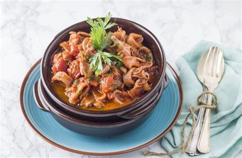 cucina siciliana dolci ricette siciliane la vera cucina sicula agrodolce