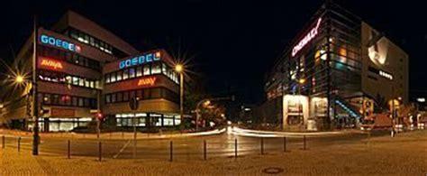 cinemaxx erfurt darmstadt 360 176 stadtpanoramen