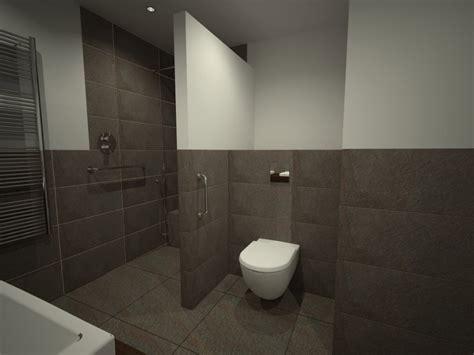 douche toilet kleine badkamer met wastafel douche en toilet beniers