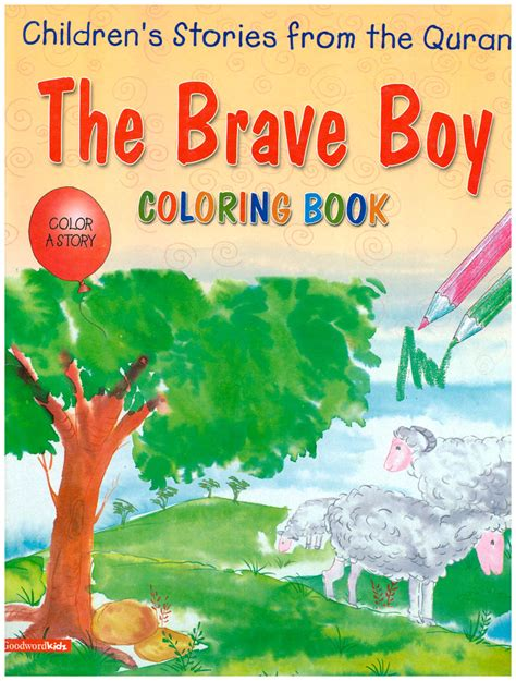 brave a personal story of healing childhood books the brave boy coloring book children s stories from the