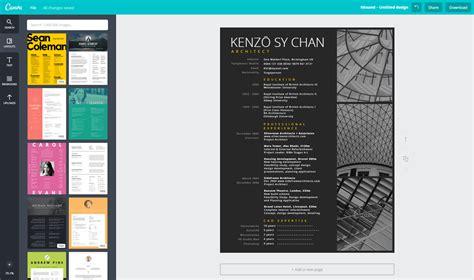 canva company profile consiga um cv original com o canva marketing digital 360