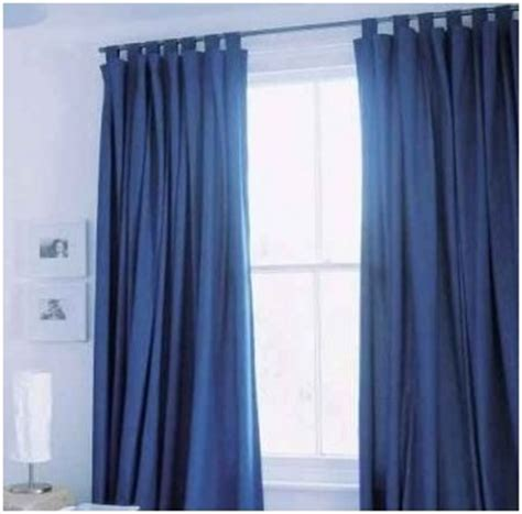 precios de cortinas cortinas precios materiales de construcci 243 n para la